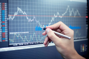 BASIC FOREX TRADING STRATEGIES