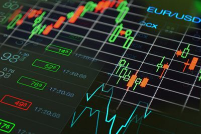 Definitions of Forex Major Currency Pairs