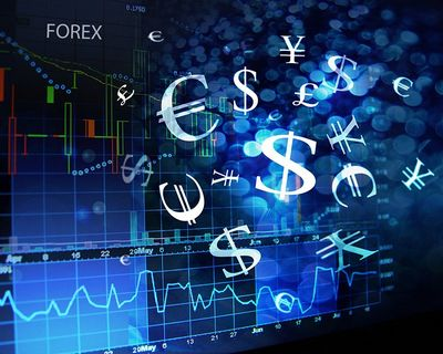 The Fundamentals of Learn Forex Trading Revealed