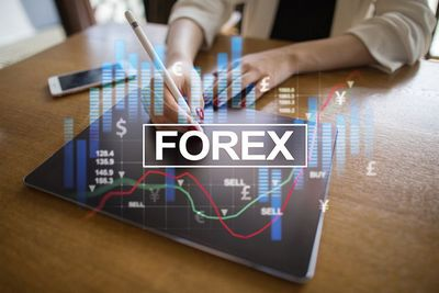 Things You Should Know About Learn Forex Trading